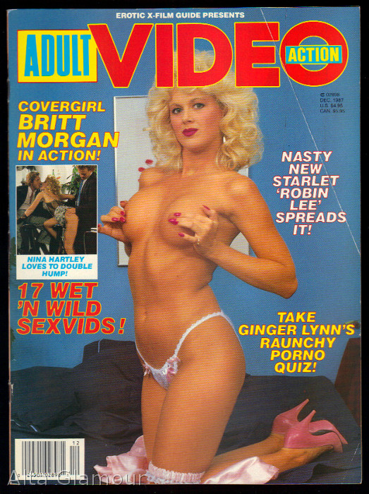 publishing tips voom mags publish erotica
