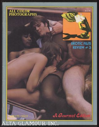 search erotic review