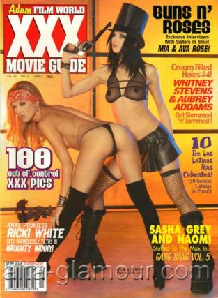 Xxx Rated Films 68