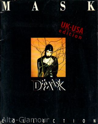 DEMASK COLLECTION