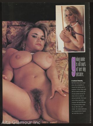 Search Results for: Category: BIG BUST